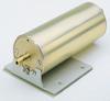 Fiber Optic Infrared Sensor -- OS1562, OS1572