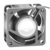 DC Brushless Fans (BLDC) -- OD4020-12HHB02A-ND -Image