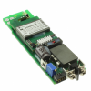 AC DC Configurable Power Supply Modules -- 633-1014-ND - Image