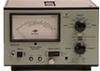 Portable Vibration Meter -- Bruel and Kjaer 2511