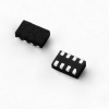 SP3312T Series TVS Diode Array -- SP3312TUTG