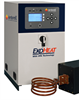 EKOHEAT Induction Heating System -- 35/10