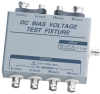 LCR Meter Accessories -- 1235981
