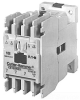 Magnetic Contactor -- CE15BN4BB