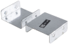 Cable Trunking Accessories -- 622262