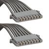 Rectangular Cable Assemblies -- WM16740-ND -Image