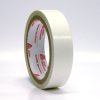 Double Coated BOPP Tape -- 445 -Image