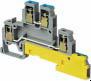 D4/6.LL Series Terminal Blocks-Image