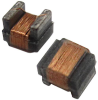 Fixed Inductors -- AISC-0805-R022G-TTR-ND -Image