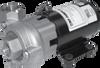 FRX 75 Hydraulic