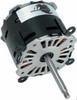 AC Motor -- 3.8