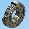 Ball and Roller Bearings -- N1013 M - Image