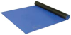 STATIC PROTECTION MAT, 50 FT. -- 12P4358