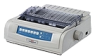OKI Microline 420n -- 91909704