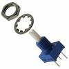 Encoders -- 3315R-025-016L-ND -Image