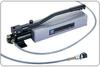 Hydraulic Pump 50 MPa -- TMJL 50 -- View Larger Image