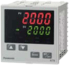 Temperature Controller -- KT9 Series