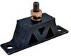 M-Style Vibration Mount (Metric) -- V10Z46MKD045