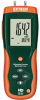 Differential Pressure Manometer (2psi) -- HD700 - Image