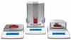 Sartorius CPA Toploading Balances -- GO-11228-07