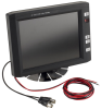 Vision Accessories -- PresencePLUS Monitors - Image