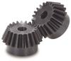 Angular Miter Gear -- KSAM - Image
