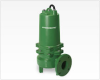 Sewage Pumps Series - Image