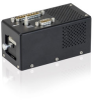 PIMag® Voice Coil Linear Actuator -- V-275