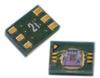 UV Sensor (UVS)