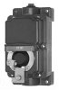 Heavy Duty Control Station -- 10250H1881 - Image