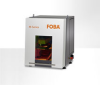 Fiber Laser Marking Machine -- M1000 -Image