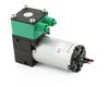 Mini Diaphragm Pump -- TM30B-A -Image