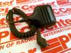 ZEBRA HMN9026A ( MICROPHONE REMOTE SPEAKER ) -Image