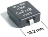 MLC15xx Series Shielded Power Inductors -- MLC1565-501 -Image