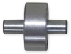 Miniature Pin Bearing,Dia 0.3750 In -- 1ZGN6