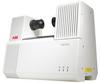 Laboratory Spectrometer -- MB3000