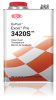 DuPont™ Excel™ Pro 3420S™ Clear Coat - Image