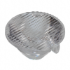 Optics - Lenses -- 1066-1016-ND - Image