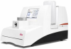 Automated Critical Point Dryer -- Leica EM CPD300