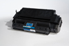 MICR toner for HP 5p, 5mp, 6p, 6mp, 6pse, 6pxi (C3903A) .. -- GSA Schedule Piracle, Inc. GPNM5P
