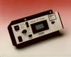 ASG-Series -- 64070