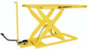 Scissor Lift - Light Duty Manual -- LM24-10