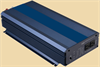 1600 Watt Modified Sine Wave Inverters -- 1624 MS