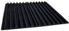 Anti Vibration Pad - Single Ribbed -- V10R78MS300-20N