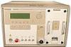 Burst Generator -- Teseq - Schaffner NSG2025-1