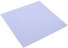 Thermal - Pads, Sheets -- 926-1563-ND -Image