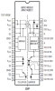 ±15kV ESD-Protected, Isolated RS-485/RS-422 Data Interfaces -- MAX1490EB
