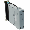 Solid State Relays -- 646-1021-ND -Image