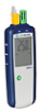 DigiSense 20250-12 - Digi-Sense Thermohygrometer with TSH/TEET, T/C Input, NIST Traceable Cal -- GO-20250-12
