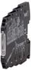 DC Voltage/Current Converter -- DSCP63